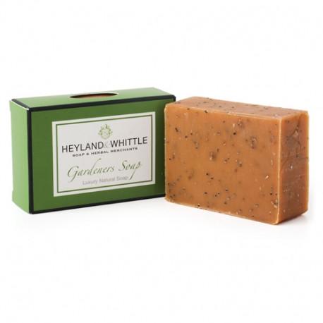 Heyland & Whittle Gardeners Soap
