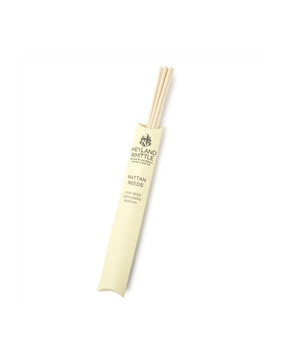 Heyland & Whittle Replacement Reeds
