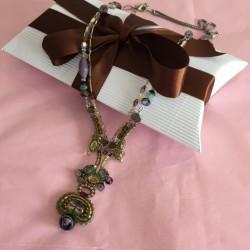 Ayala Bar Radiance Collection Large Necklace