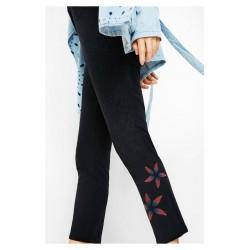 Desigual Nuria Trousers