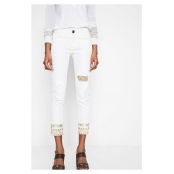 Desigual Denim Dream 5 Jeans
