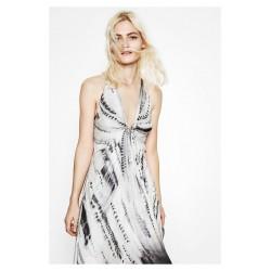 Desigual Estela Maxi Dress