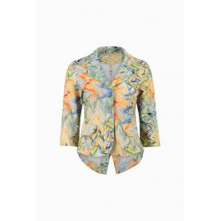 Heart Olivenza Jacket