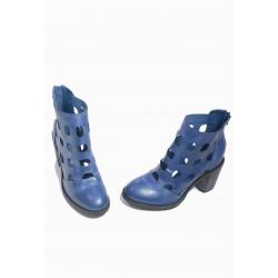 Heart Ibiza Summer Boots