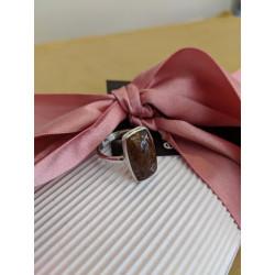 Super Seven Rectangular Ring