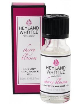 Heyland & Whittle Cherry Blossom Fragrance Oil