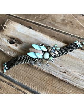 Konplott Bug Me Now Bracelet