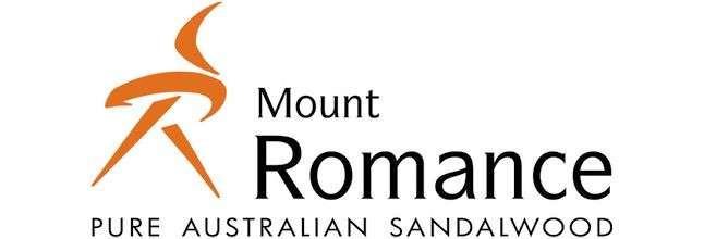 Mt Romance